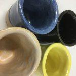 Töpferkurs - Keramik Unikate